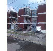 Foto de casa en condominio en venta en, bosques del valle 1a sección, coacalco de berriozábal, estado de méxico, 1343321 no 01