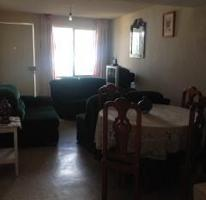 Foto de casa en venta en  , bosques del valle 1a sección, coacalco de berriozábal, méxico, 2884807 No. 01