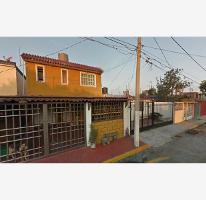 Foto de casa en venta en  , bosques del valle 1a sección, coacalco de berriozábal, méxico, 0 No. 01