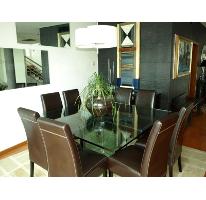 Foto de casa en venta en, lomas de bezares, miguel hidalgo, df, 1089791 no 01