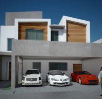 Foto de casa en condominio en venta en, bosques del valle 1er sector, san pedro garza garcía, nuevo león, 2042460 no 01