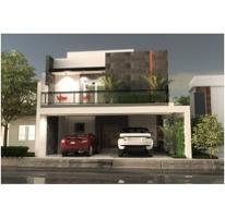 Foto de casa en venta en, bosques del valle 1er sector, san pedro garza garcía, nuevo león, 2279955 no 01