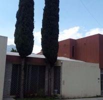 Foto de casa en venta en, bosques del valle 1er sector, san pedro garza garcía, nuevo león, 2313198 no 01