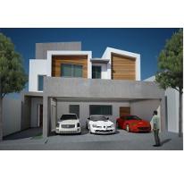 Foto de casa en venta en  , bosques del valle 1er sector, san pedro garza garcía, nuevo león, 2619767 No. 01