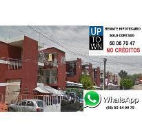 Foto de departamento en venta en  , bosques del valle 2a sección, coacalco de berriozábal, méxico, 2768447 No. 01