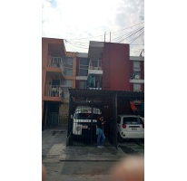 Foto de departamento en venta en  , bosques del valle 2a sección, coacalco de berriozábal, méxico, 2835662 No. 01