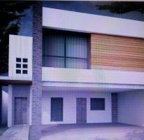 Foto de casa en venta en, bosques del valle 4to sector, san pedro garza garcía, nuevo león, 888099 no 01