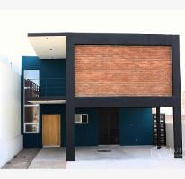 Foto de casa en venta en bosques del valle , bosques del valle, chihuahua, chihuahua, 0 No. 01