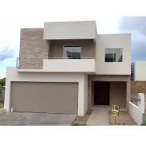 Foto de casa en venta en, tetela del monte, cuernavaca, morelos, 1092627 no 01