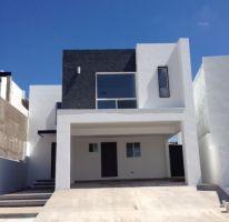Foto de casa en venta en, bosques del valle, chihuahua, chihuahua, 1293767 no 01