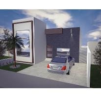 Foto de casa en venta en  , bosques del valle, chihuahua, chihuahua, 1308737 No. 01