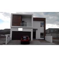 Foto de casa en venta en, bosques del valle, chihuahua, chihuahua, 1627676 no 01