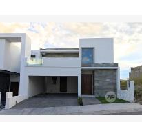 Foto de casa en venta en, bosques del valle, juárez, chihuahua, 2391572 no 01
