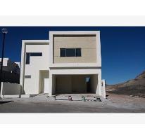 Foto de casa en venta en  , bosques del valle, chihuahua, chihuahua, 2674490 No. 01