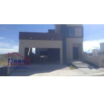 Foto de casa en venta en  , bosques del valle, chihuahua, chihuahua, 2791780 No. 01