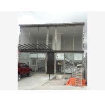 Foto de casa en venta en  , bosques del valle, chihuahua, chihuahua, 2807436 No. 01
