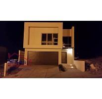 Foto de casa en venta en  , bosques del valle, chihuahua, chihuahua, 2910629 No. 01