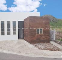 Foto de casa en venta en  , bosques del valle, chihuahua, chihuahua, 3701405 No. 01