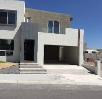 Foto de casa en venta en  , bosques del valle, chihuahua, chihuahua, 3814364 No. 01