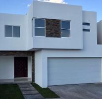 Foto de casa en venta en  , bosques del valle, chihuahua, chihuahua, 3855888 No. 01