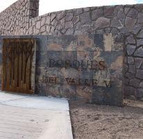 Foto de terreno habitacional en venta en  , bosques del valle, chihuahua, chihuahua, 4294066 No. 01