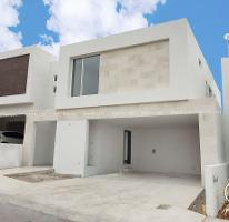 Foto de casa en venta en  , bosques del valle, chihuahua, chihuahua, 4635564 No. 01