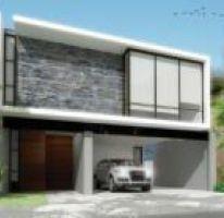 Foto de casa en venta en, bosques del valle, juárez, chihuahua, 1741430 no 01