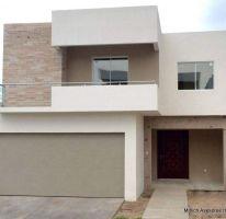 Foto de casa en venta en, bosques del valle, juárez, chihuahua, 2070432 no 01