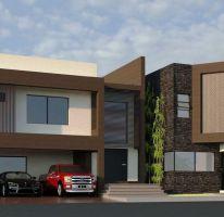 Foto de casa en venta en, bosques del vergel, monterrey, nuevo león, 2062890 no 01
