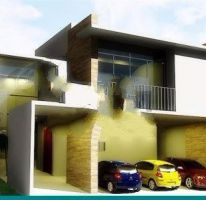 Foto de casa en venta en, bosques del vergel, monterrey, nuevo león, 2152616 no 01
