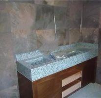 Foto de casa en venta en, bosques del vergel, monterrey, nuevo león, 2169686 no 01