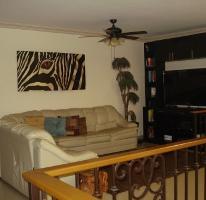 Foto de casa en venta en  , bosques del vergel, monterrey, nuevo león, 2306273 No. 03