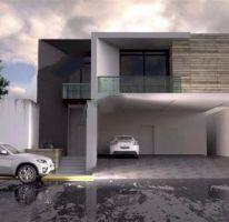 Foto de casa en venta en, bosques del vergel, monterrey, nuevo león, 2352564 no 01
