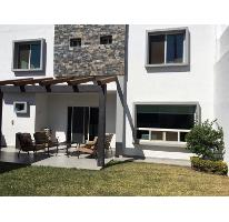 Foto de casa en venta en  , bosques del vergel, monterrey, nuevo león, 2999299 No. 01