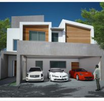 Foto de casa en venta en bosques mexicanos hermosa residencia en pre venta, zona bosques del valle, san pedro garza garcía, nuevo león, 1694388 no 01