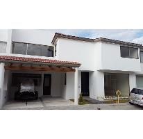 Foto de casa en venta en  , bosques, pachuca de soto, hidalgo, 2644483 No. 01