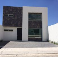 Foto de casa en condominio en venta en, bosques residencial, zinacantepec, estado de méxico, 1111891 no 01
