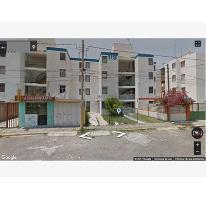 Foto de departamento en venta en  , bosques san sebastián, puebla, puebla, 2917769 No. 01