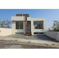 Foto de casa en venta en bosques tres marías 1, bosques tres marías, morelia, michoacán de ocampo, 2951883 No. 01