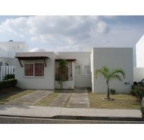 Foto de casa en renta en, bosques tres marías, morelia, michoacán de ocampo, 1239505 no 01