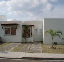 Foto de casa en renta en, bosques tres marías, morelia, michoacán de ocampo, 2021401 no 01
