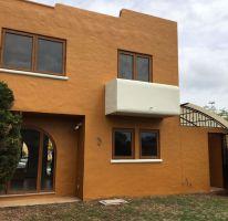 Foto de casa en venta en, bosques tres marías, morelia, michoacán de ocampo, 2115158 no 01