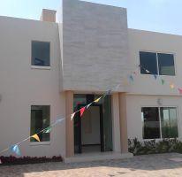 Foto de casa en venta en, bosques tres marías, morelia, michoacán de ocampo, 2216458 no 01