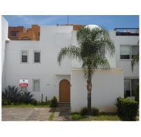 Foto de casa en venta en  -, bosques tres marías, morelia, michoacán de ocampo, 2778561 No. 01
