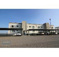 Foto de departamento en venta en  , bosques tres marías (sección departamentos), morelia, michoacán de ocampo, 2500474 No. 01