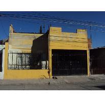 Foto de casa en venta en  1, san marcos, aguascalientes, aguascalientes, 2944133 No. 01