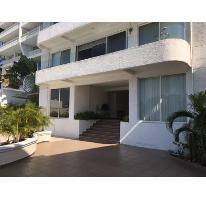 Foto de departamento en renta en  540, costa azul, acapulco de juárez, guerrero, 2948826 No. 01