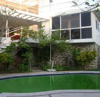 Foto de casa en renta en bouganville 1, costa azul, acapulco de juárez, guerrero, 1820394 No. 01