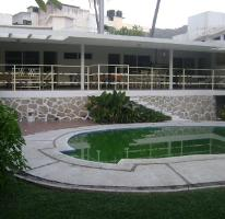 Foto de casa en renta en bouganville 2, costa azul, acapulco de juárez, guerrero, 1820456 No. 01