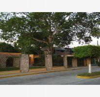 Propiedad similar 1151199 en Boulebar Domingo Colin Cunduacan Centro # 3.